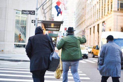 NYFW Street Style XL Shoots-57