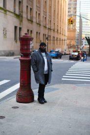 NYFW Street Style XL Shoots-90