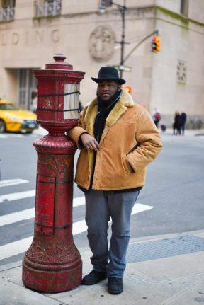 NYFW Street Style XL Shoots-93