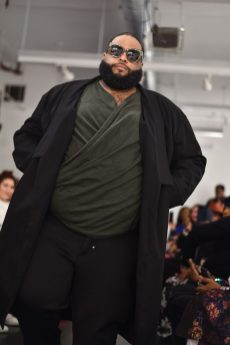The Curvy AF NYFW XL Shoots-152