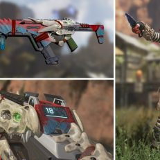 apex-media-legendary-hunt-wraith-gun-skin.jpg.adapt.crop16x9.1455w