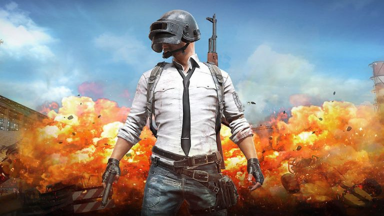 Read more about the article PUBG Wiki