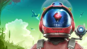 No Mans Sky Beyond Patch Notes