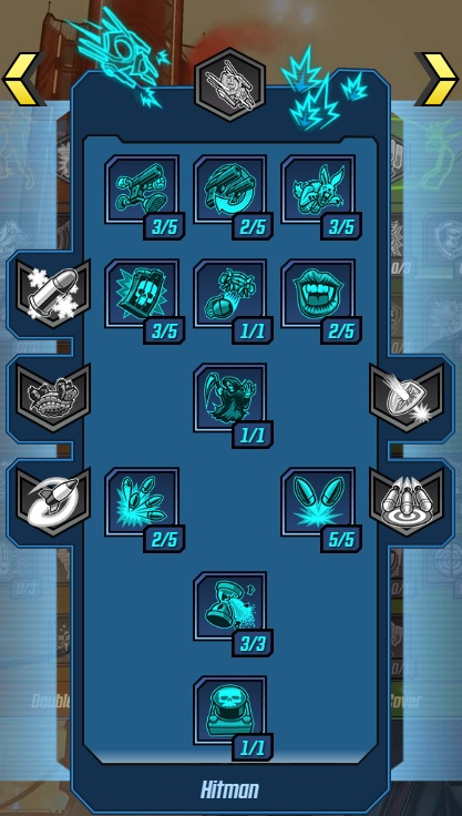 Borderlands 3 Complete Character Guide - All Classes, Skills and Best Builds 15