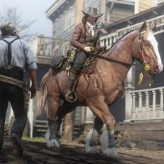 red dead redemption 2 update 1.11 patch notes