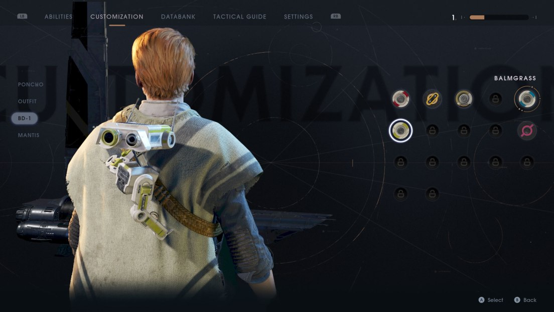 How-to-Get-the-BD-1-Skin-Balmgrass