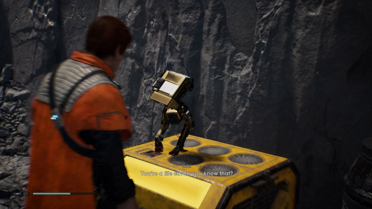 How-to-Get-the-Imperial-Dig-Site-Stim-Canister-Star-Wars-Jedi-Fallen-Order