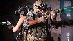 Modern-warfare-update-1.08