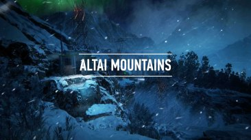 altai-mountains-contracts