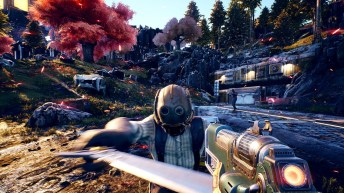 Outer-worlds-1.2-update