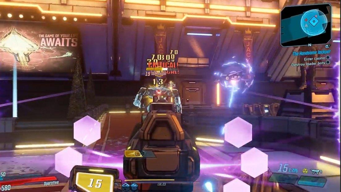 destroy-the-loader-bots