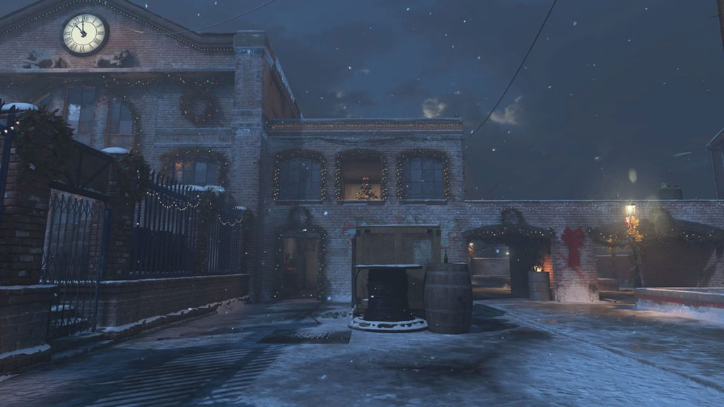 modern-warfare-christmas-update