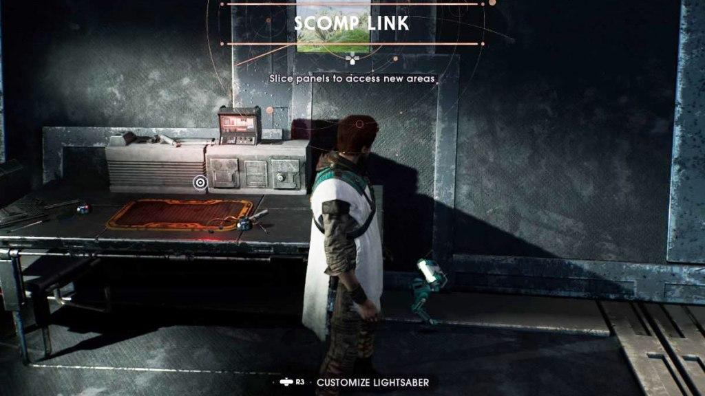 scomp-link