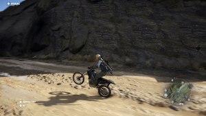 Trail TX Terminator