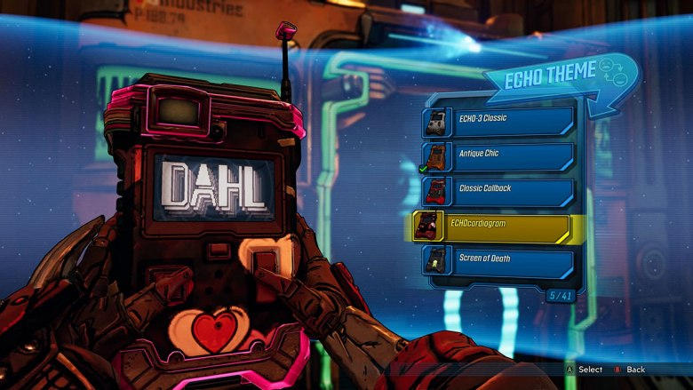 Borderlands-3-Broken-Hearts-Day-Echo-Device-Skin