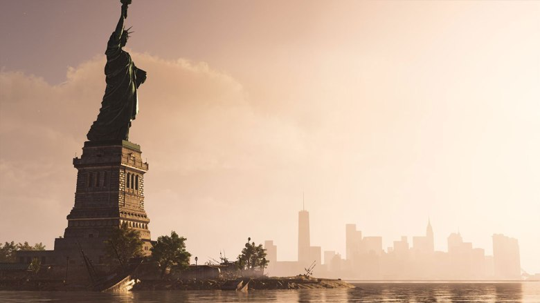 Division-2-Warlords-of-new-york-campaign