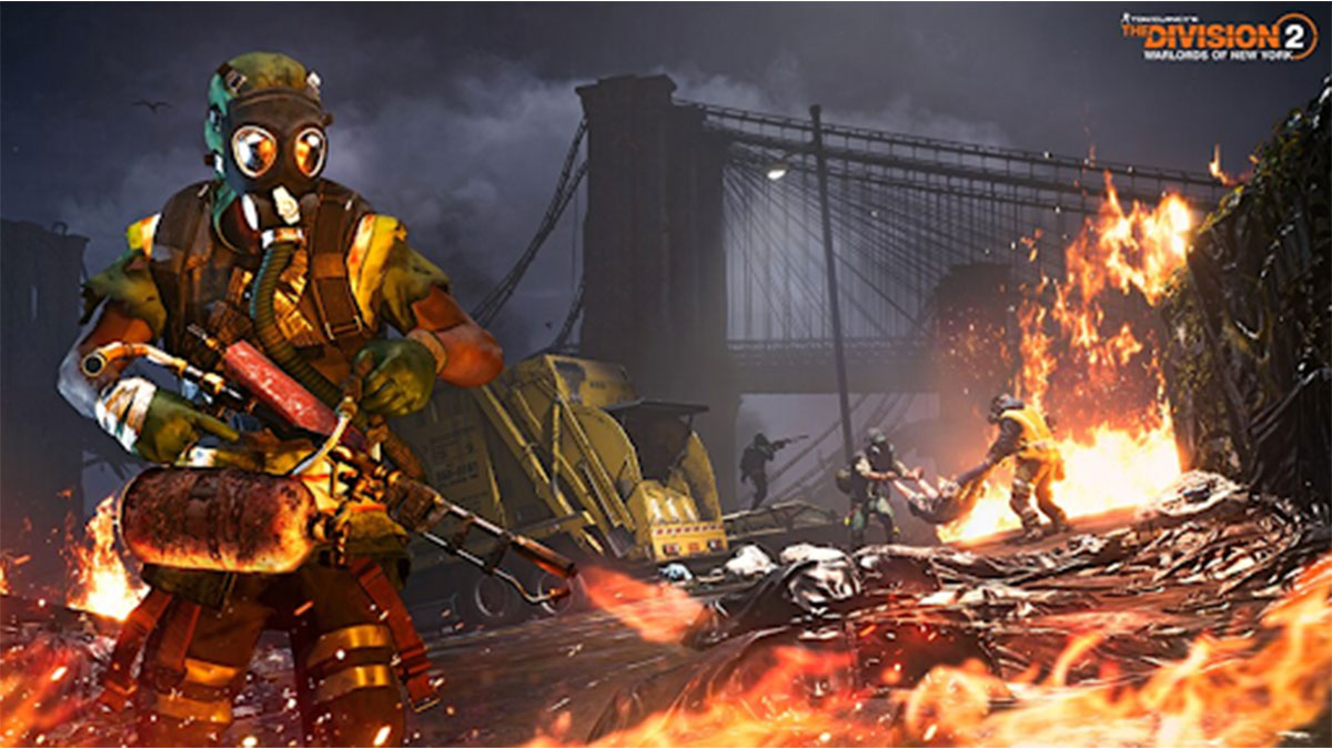 Division-2-Warlords-of-new-york-end-game
