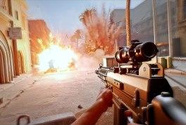 Insurgency-Sandstorm-Xbox
