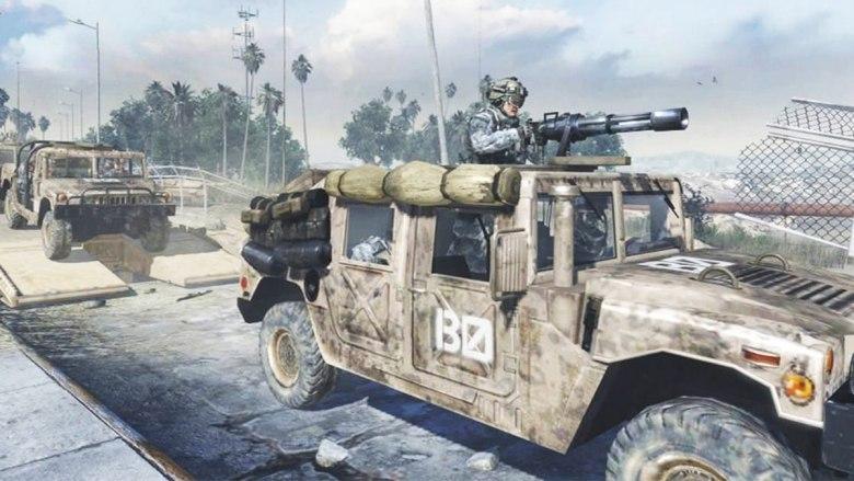 Modern-Warfare-Warzone-Tac-Rover
