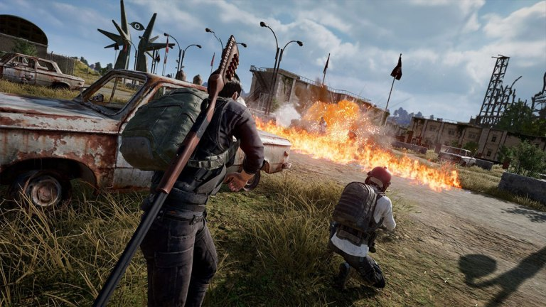 Read more about the article PUBG Update 6.2 Patch Notes Changes For Xbox/PS4/PC