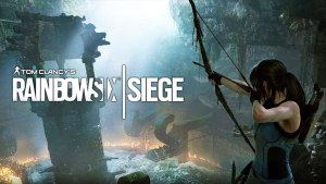 Rainbow-Six-Siege-Ash-Elite-Set