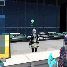 PSO2 Where To Find Astarte