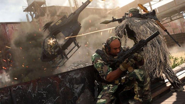 Modern-Warfare-Warzone-Best-Settings