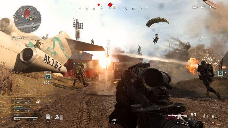 Modern-Warfare-Warzone-aim-guide