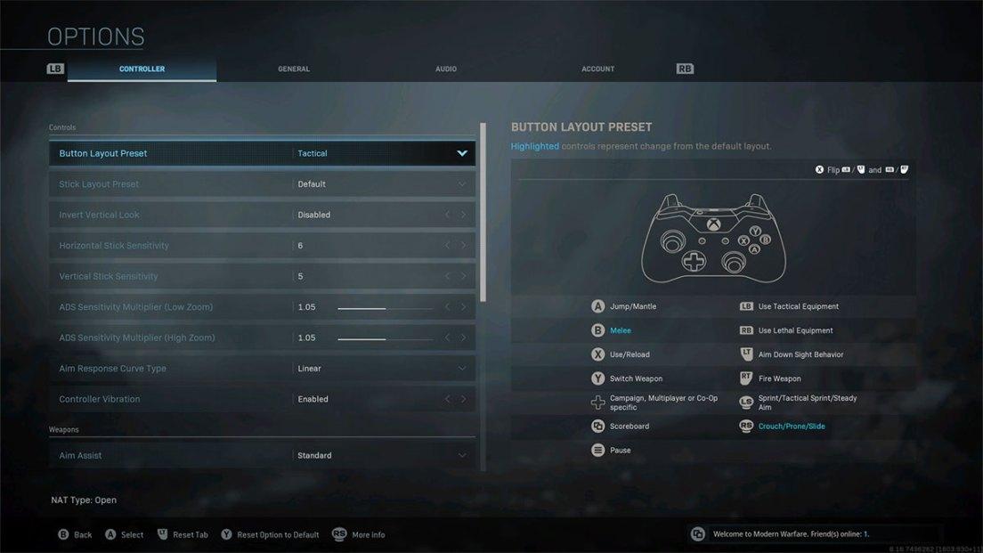 Modern-warfare-warzone-button-layout