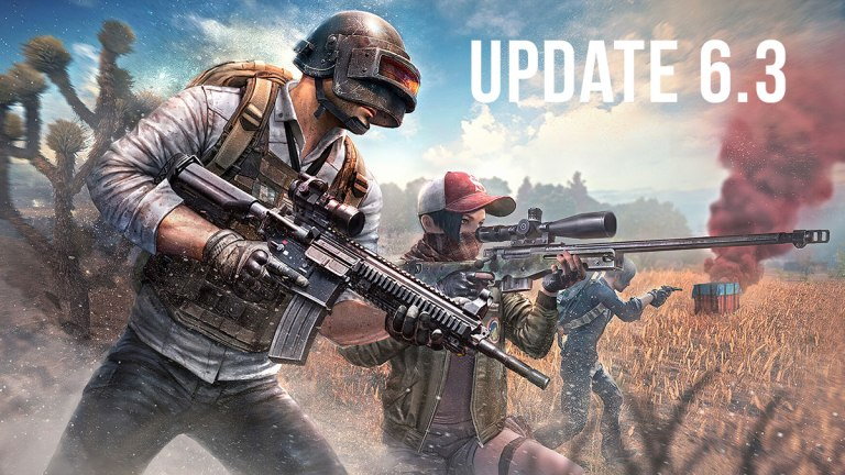 Read more about the article PUBG Update 6.3 Patch Notes Add Welcome New Changes To Xbox and PS4