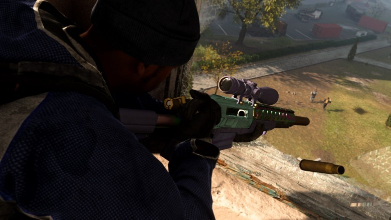 Modern Warfare Warzone 1.20 Update Changes 04F CONTRACTS 002 1