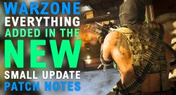 Modern-Warfare-Warzone-Updates-One-in-the-Chamber,-Plunder-Returns,-New-Bundles