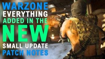 Modern-Warfare-Warzone-Updates-One-in-the-Chamber,-Plunder-Returns,-New-Bundles