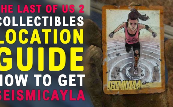 The-Last-Of-Us-2-How-To-Find-Trading-Card-1-Seismicayla