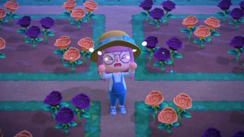 Animal-Crossing-New-Horizon-I've-Had-It-With-Blue-Roses