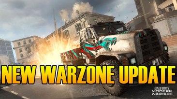 Modern-Warfare-Warzone-Updates-–-Playlist-Update,-Player-Bans,-Rytec-AMR-Fix-(Season-4)