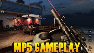 Black Ops Cold War Best Weapon Loadout