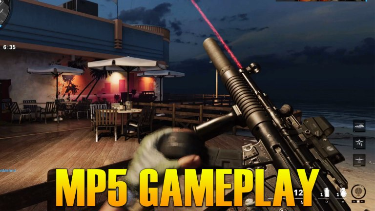 Read more about the article Black Ops Cold War Best Weapon Loadout