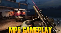 Black Ops Cold War Best Weapon Loadout