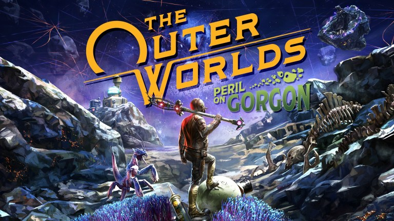 Read more about the article All Unique Weapons and Armors In The Outer Worlds Peril of Gorgon