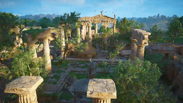 Read more about the article All Essexe Weapons & Armor Locations Assassins Creed Valhalla