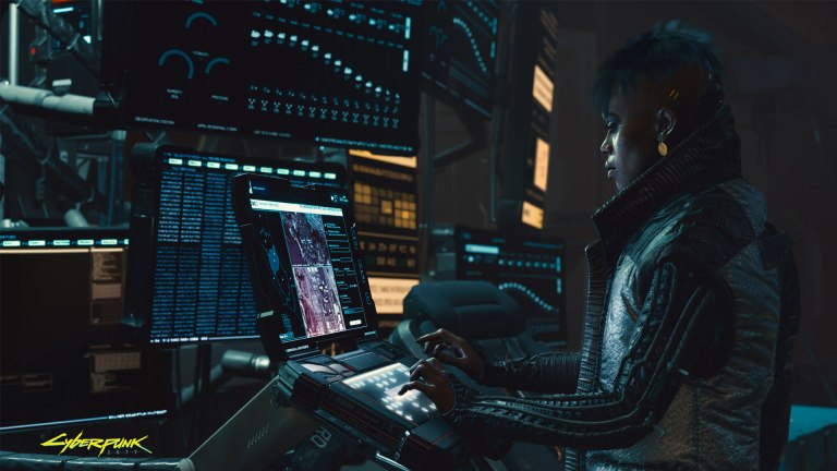 Read more about the article All Fast Travel Dataterm Locations Cyberpunk 2077