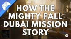 Hitman 3 How The Mighty Fall Story Mission Walkthrough (Dubai Mission Guide) Hitman 3 How the Mighty Fall Story Mission Walkthrough Dubai