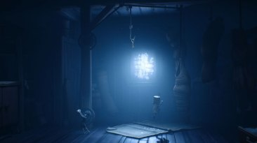 How To Get The Attic Key