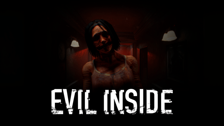 Read more about the article Evil Inside Wiki