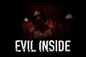 Evil Inside Wiki