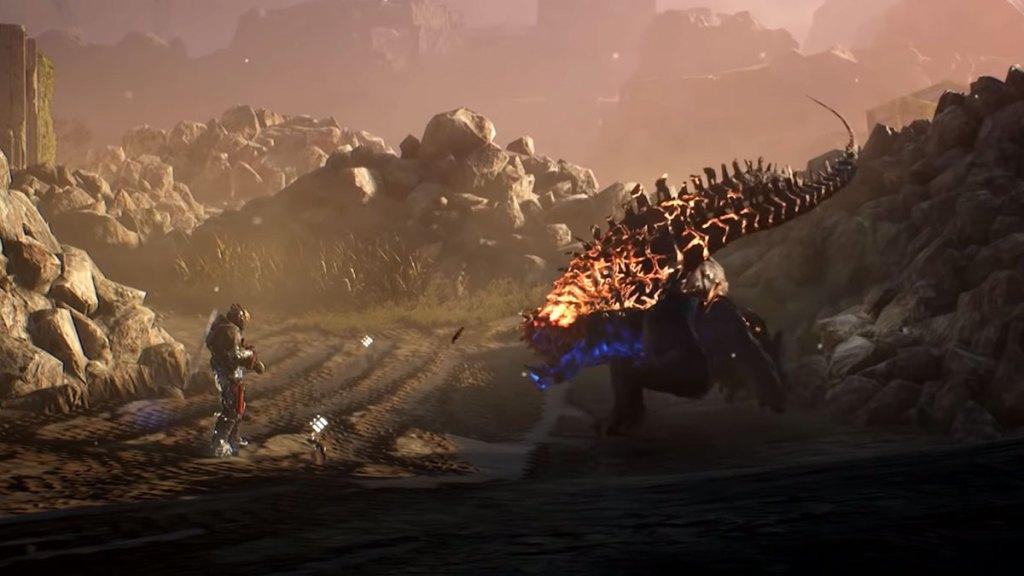 outriders-bigjaw-monster-hunt