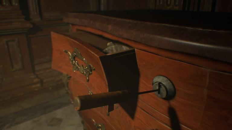 Resident Evil Village All Treasure Locations