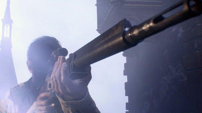 Resident-Evil-Village-Infinite-Ammo
