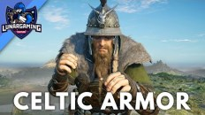 AC Valhalla Wrath of the Druids – How to Get the Celtic Armor Set ac valhalla wrath of the druids how to get the celtic armor set